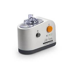 Ультразвуковой небулайзер LD-250U