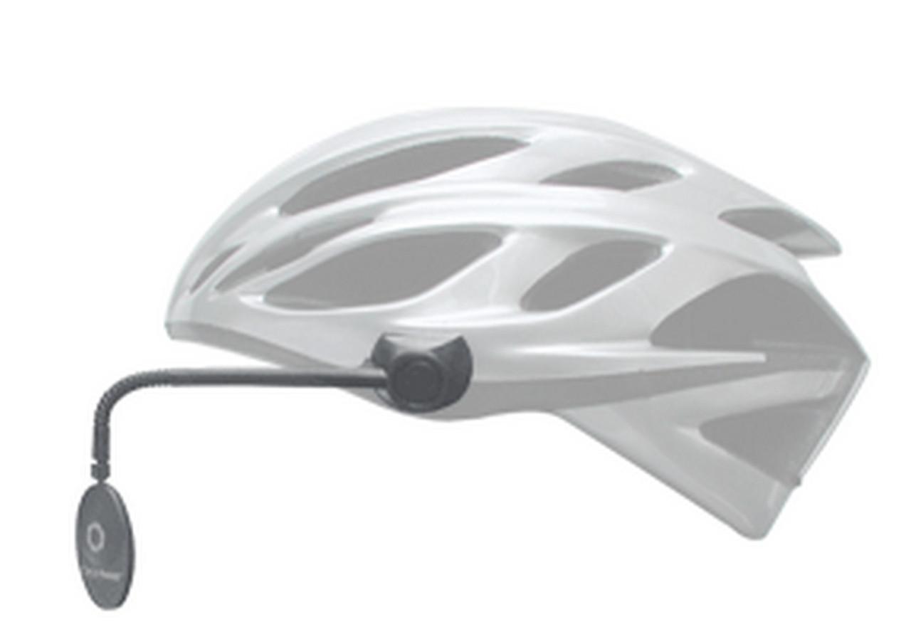Дзеркало на шолом Cycle Aware Reflex - Velosiped.com в Киеве
