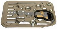 Масляный фильтр акпп Jp Group Vw Golf III, 100,Passat,T4 Номер:1131900600