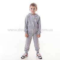 "Спортивный костюм для мальчика  """"Plein"""