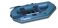 Лодка Sport-Boat Laguna  L220LS