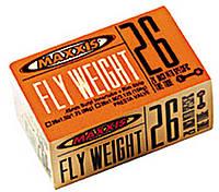 Камера Maxxis Flyweight Tube 26˝x1.95/2.125˝ (50/54-559) без ніпеля