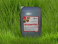 Гербицид Атлантикс (гербицид Харнес)