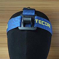 Кріплення на голову для ліхтарів Nitecore Headband HB03