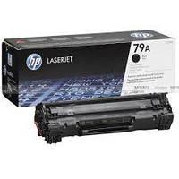 Картридж HP CF279A
