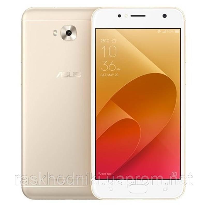 96e61b9d10d Смартфон Asus ZenFone Live ZB553KL Dual Sim Gold (ZB553KL-5G088WW ...