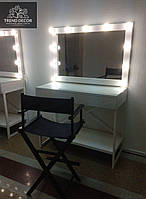 Стол для макияжа SM002