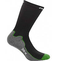 Шкарпетки CRAFT Active XC Skiing Sock Black 37-39
