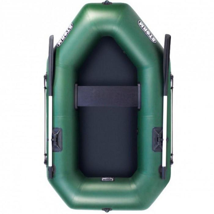 Надувная лодка Aqua-Storm (Шторм) STO210