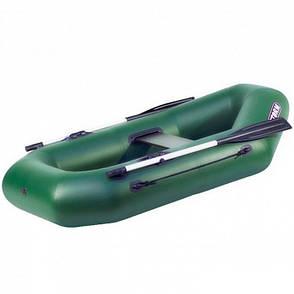 Надувная лодка Aqua-Storm (Шторм) STO210, фото 2