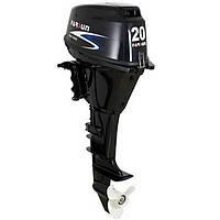 Лодочный мотор Parsun (Парсун) F20A FWS