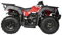 Квадроцикл KAYO AU200-2