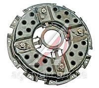 Корзина сцепления (муфта) Т-150, СМД-60 150.21.022-2А