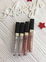 Блеск для губ Colour Intense  Lip Gloss LG-104