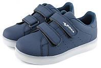 Кроссовки для мальчика Bona 1400041