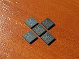 Микросхема Realtek ALC5633 AUDIO codec аудиокодек, фото 4