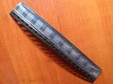 Микросхема Realtek ALC5633 AUDIO codec аудиокодек, фото 3