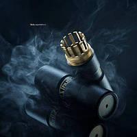 Механический мод – El Thunder от Viva La Cloud (Клон)