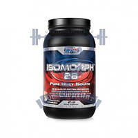Протеин APS Isomorph 28 900г спортивное питание