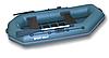 Лодка Sport-Boat Laguna  L260LS