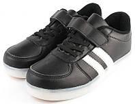 LED кроссовки для мальчика Stide Ride 98 1400047