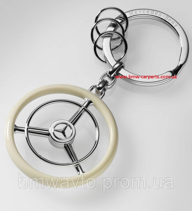 Брелок Mercedes-Benz Снят с производства!, фото 2