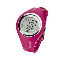 Пульсометр жіночий Sigma PC 22.13 рожевий