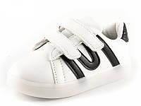 Кроссовки для девочки Tom.M 0959A 1400017
