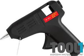 Пистолет клеевой под стержни 11.2мм, 40Вт, 230В RT-1011