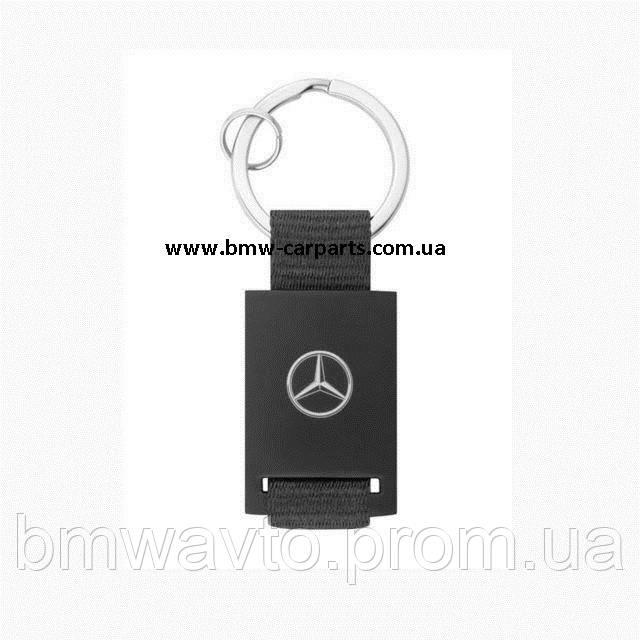 Брелок Mercedes-Benz Key Ring, фото 2