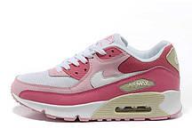 Женские кроссовки Nike Air Max 90 W09