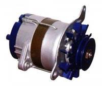 Генератор ДОН (СМД-23, СМД-31) 24В 1000Вт Г992.3701 (с ремонта)