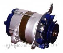 Генератор СМД-23, СМД-31 24В 1000Вт Г992.3701