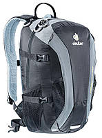 Рюкзак Deuter Speed Lite 20 колір 7490 black-titan