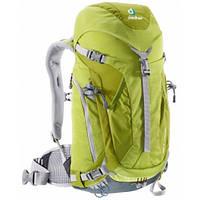Рюкзак жіночий Deuter ACT Trail 20 SL колір 2212 apple-moss