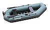 Лодка Sport-Boat Laguna  L300LST