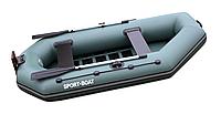 Лодка Sport-Boat Laguna  L260LST