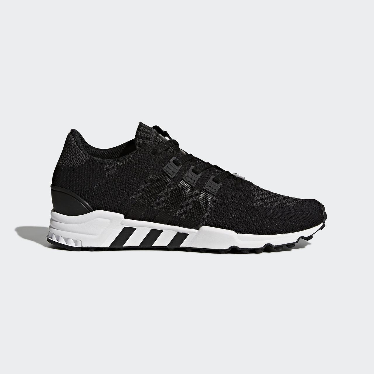 Купить Мужские Adidas кроссовки Adidas 16077 Originals EQT Primeknit Soporte RF Primeknit 920739f - accademiadellescienzedellumbria.xyz