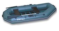 Лодка Sport-Boat Laguna  L280LS