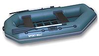 Лодка Sport-Boat Laguna  L300LS