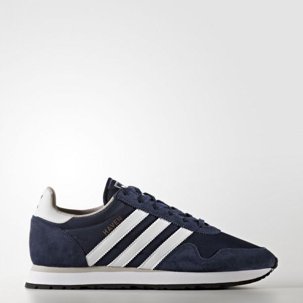 Купить Мужские кроссовки Adidas Originals Haven (Артикул  BB1280) в ... ed94e78a4a924