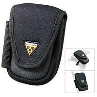 Чохол для телефона Topeak PDA Phone Pack
