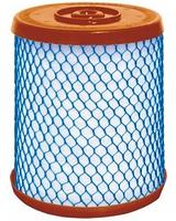 Элемент Аквафор МИНИ В505-13 для холодной воды