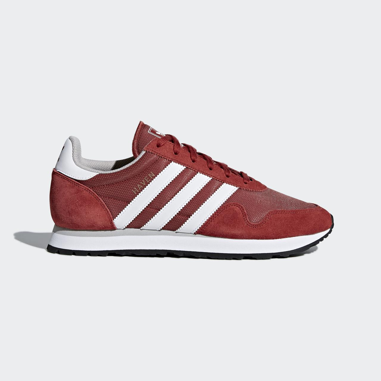 Купить Мужские кроссовки Adidas Originals Haven (Артикул  BB1281) в ... 7ea0d366bcad9