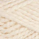 Пряжа Alpine Alpaca 433 (Альпина Альпака) молочный