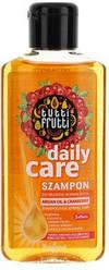 "Шампунь ""Аргановое масло и Клюква"" Farmona Tutti Frutti Shampoo, 100 ml."