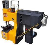Мешкозашивочная машина GK9-12R с лапкой ролик
