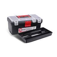 Ящик для инструментов INTERTOOL BX-0125