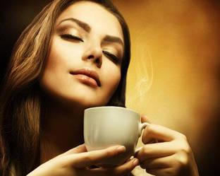 Полезные Свойства Растворимого Кофе