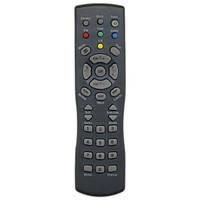 Пульт дистанционного управления (ПДУ) для телевизора Cameron EN-21607